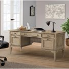 Myra - Writing Desk - Natural Finish Product Image