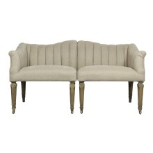 Jewel Loveseat