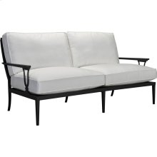 Winterthur Estate Sofa - Mesh Back