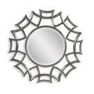 Orlando Wall Mirror Product Image