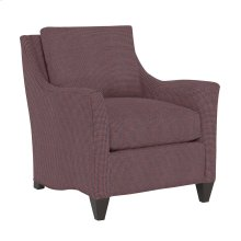 Whistler Chair, DMON-RED