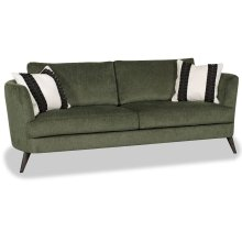 REBECCA - 735 (Sofas and Loveseats)