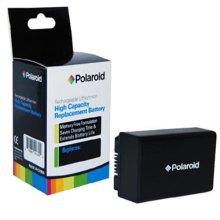 Polaroid High Capacity Samsung BP210E Rechargeable Lithium Replacement Battery