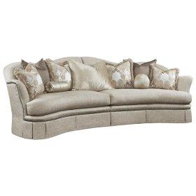Maritza 2-Piece Sofa