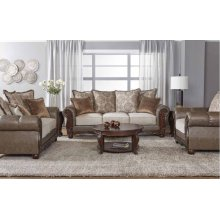 11250 Loveseat