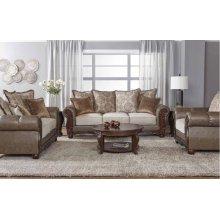 11250 Sofa