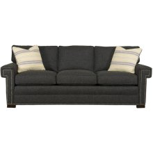 Davidson Sofa 622-S