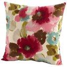 Zinnia Pillow Product Image