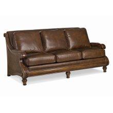 Somerset Cane Sofa
