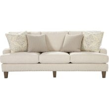 Hickorycraft Sofa (742950)