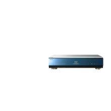 REFURBISHED - ES Series Blu-ray Disc™ Player