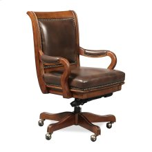 Richmond Office Chair