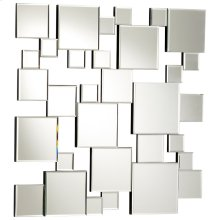 Wall Decor - Mirror