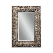 Zola Wall Mirror Product Image