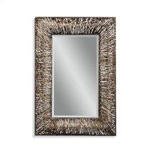 Zola Wall Mirror