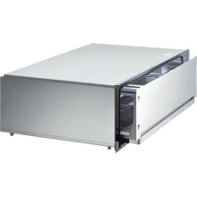 Masterpiece Series 36 inch Convection Warming Drawer WDC36E - Stainless Steel