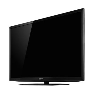 40 (diag.) Sony LED EX640 Internet TV