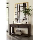 Heath Console Table Product Image