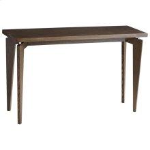 Adair Console Table