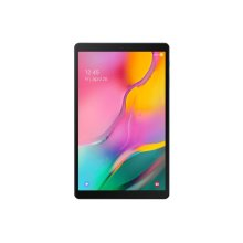Galaxy Tab A 10.1 (2019), 32GB, Silver (Sprint)