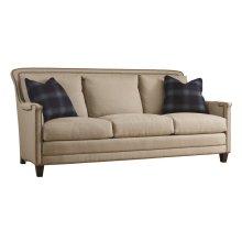 Redondo Sofa (Fabric)