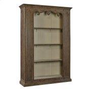 Verlaine Bookcase Product Image