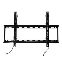 "Wall Mount Kit for 26"" - 50"" Displays"