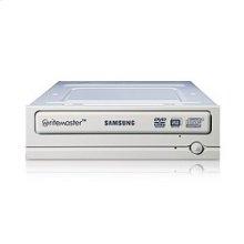 Super-WriteMaster™ DVD writer