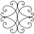 Viento Wall Medallion Product Image