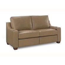 Rhett Series Sectional