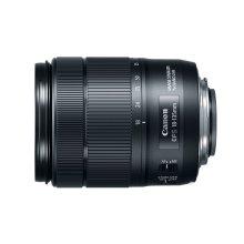 Canon EF-S 18-135mm f/3.5-5.6 IS USM Standard Zoom Lens