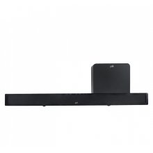 Sound Bar Home Theater System