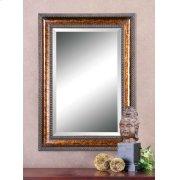 Sinatra Mirror Product Image