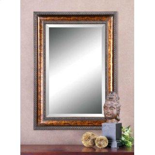 Sinatra Mirror