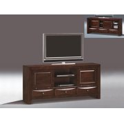 Emily TV Stand Product Image