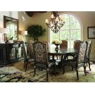 Piazza San Marco Dining Room Product Image