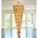 Extra Decorative Chain for Sprocket Chandelier Product Image