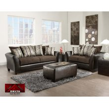4173-01S Sofa