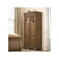 Tall Cabinet Product Image