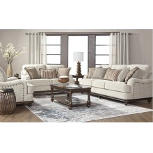 17200 Loveseat