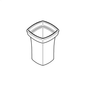 Cup Product Image
