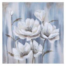Delight in White