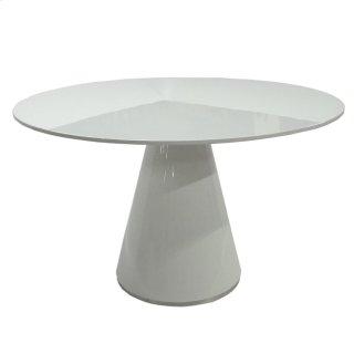 Otago Round Dining Table
