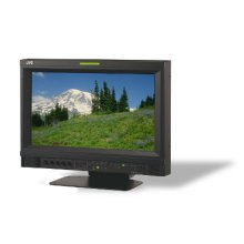 16.5-INCH BROADCAST FIELD/STUDIO MONITOR