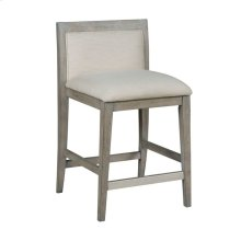 COUNTER STOOL