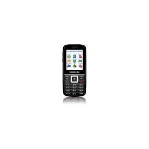 SGH-t401G (TracFone)