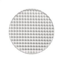 Lens (6 pack) Prismatic Filter