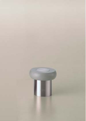 UT-1-HLN Door Handle Product Image