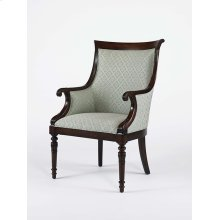 Wellington Court Arm Chair