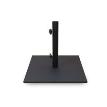 Steel - Black